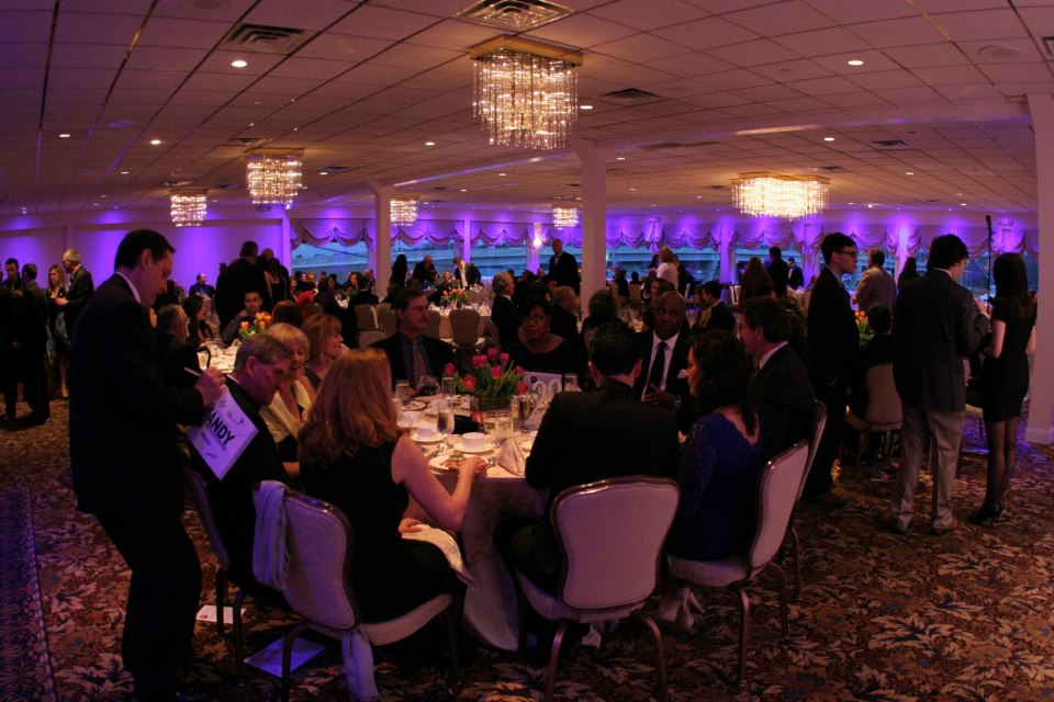 2013 Garden State Film Festival Awards Gala at Crystal Point in Point Pleasant, NJ